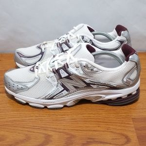 New Balance Shoes - New Balance 662 Running Shoes (Brand New)